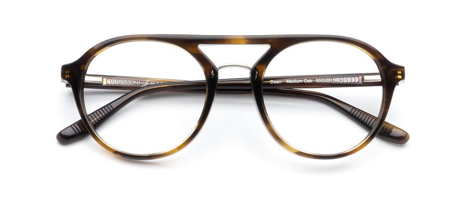 product image of Joseph Marc Dean-50 Medium Oak