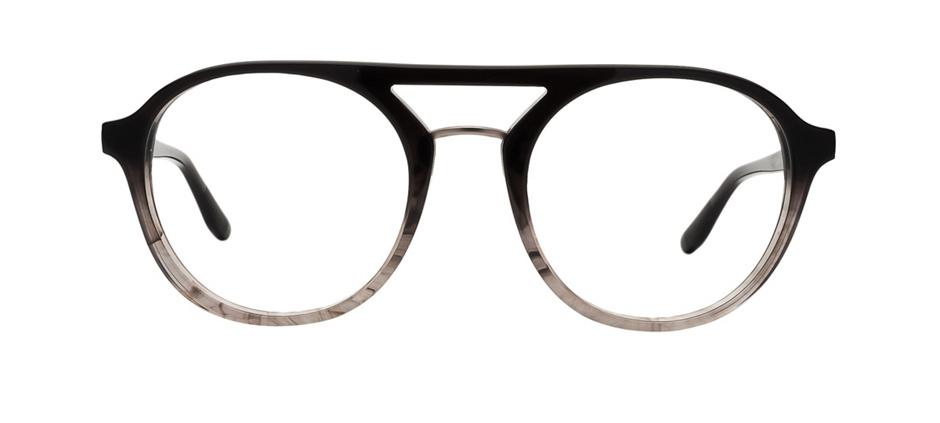 product image of Joseph Marc Dean-50 Fumée