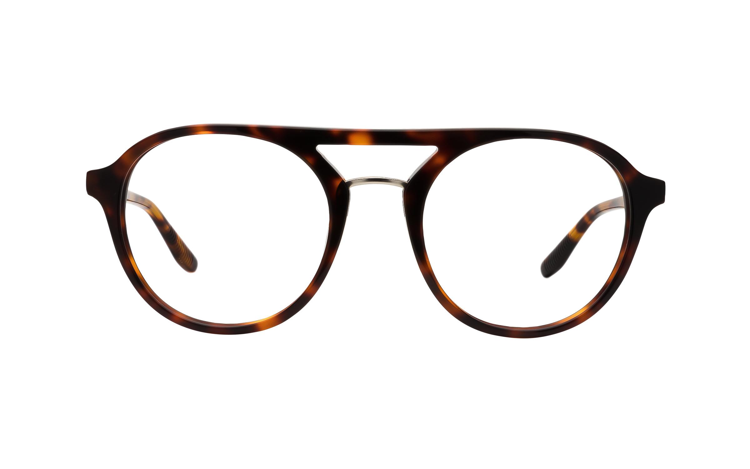 Joseph Marc Dean (50) Eyeglasses And Frame In Tortoise/Brown