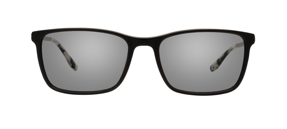product image of Joseph Marc DeMarco-56 Matte Black