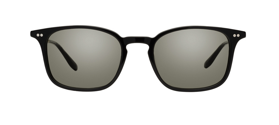 product image of Joseph Marc Diaz-50 Black