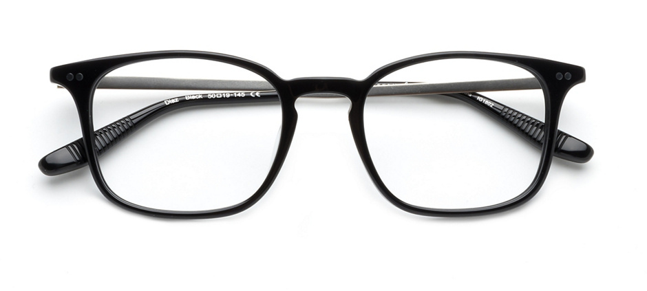 product image of Joseph Marc Diaz-50 Black