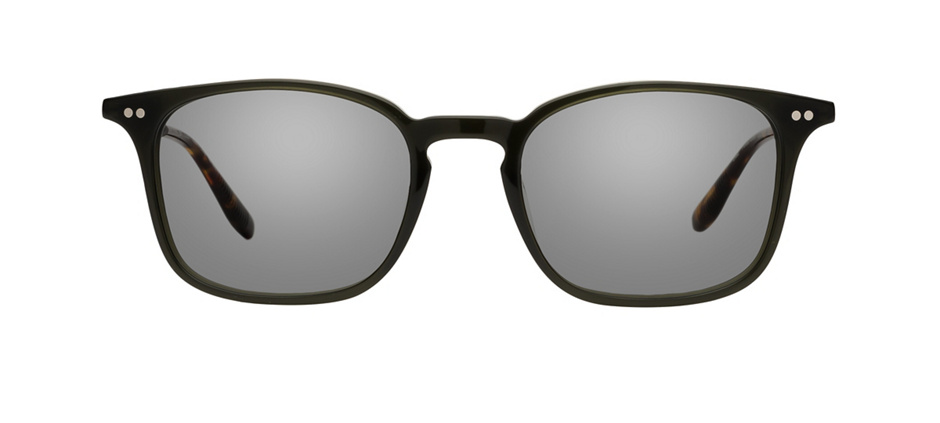 product image of Joseph Marc Diaz-50 Forest Green