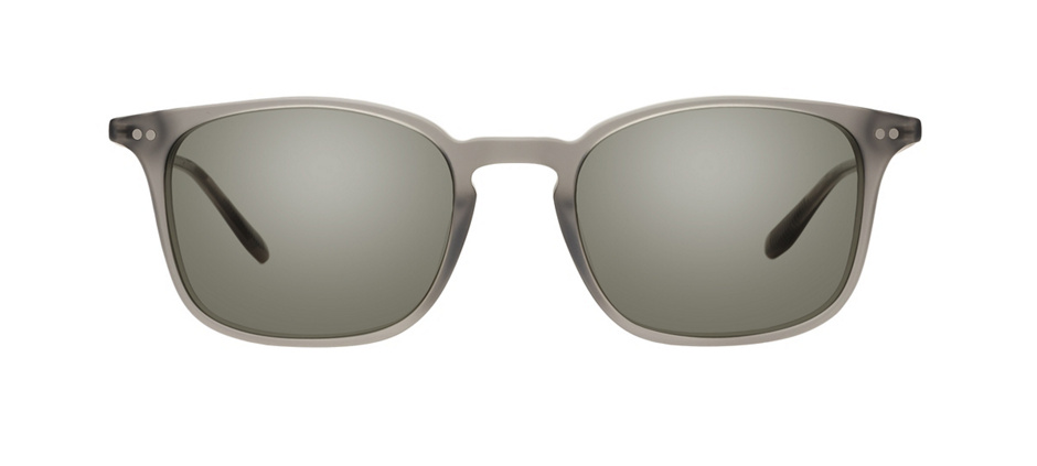 product image of Joseph Marc Diaz-50 Matte Grey