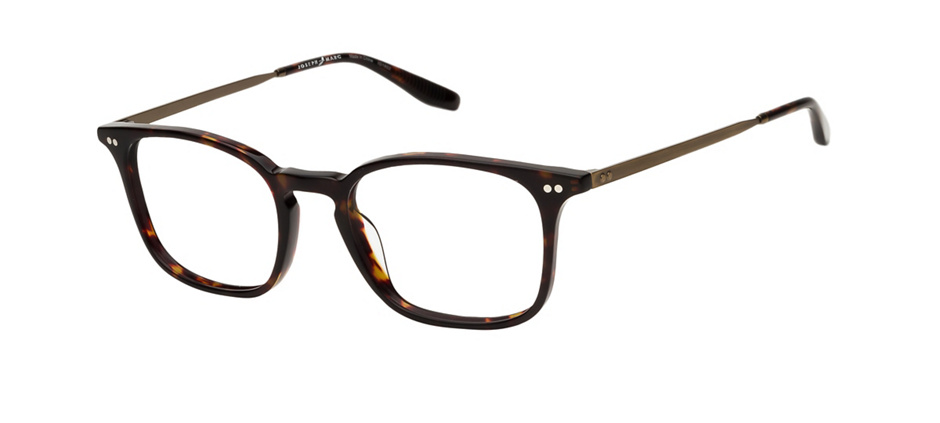 product image of Joseph Marc Diaz-50 Tortoise