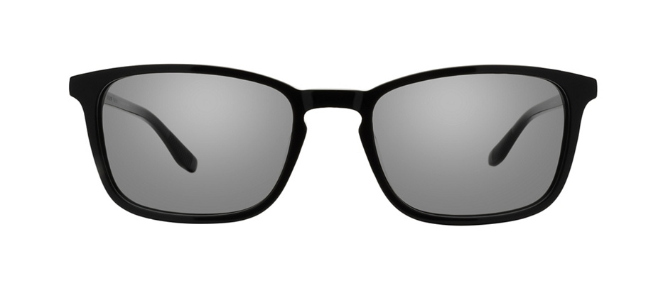 product image of Joseph Marc Duplex-52 Black
