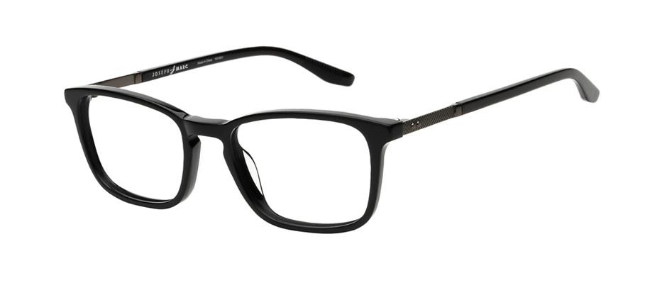 product image of Joseph Marc Duplex-52 Black