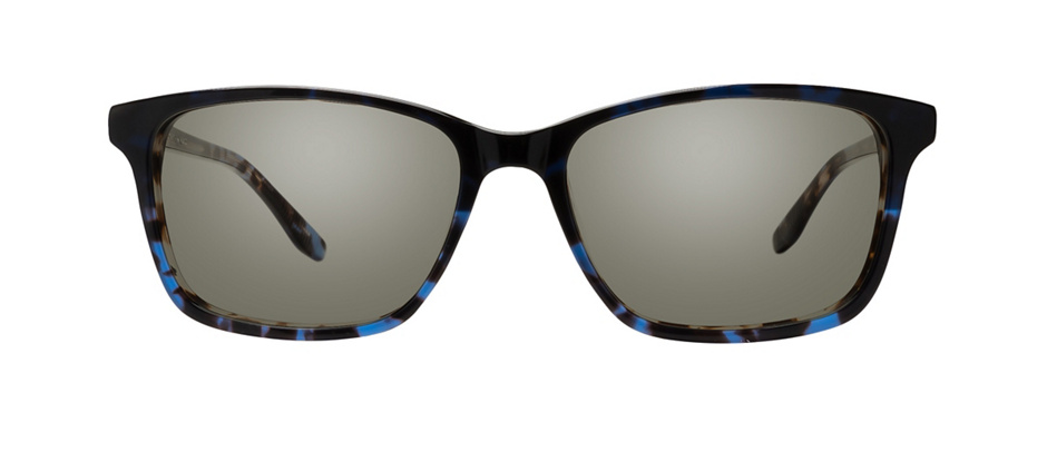 product image of Joseph Marc Edge-54 Blue Tortoise
