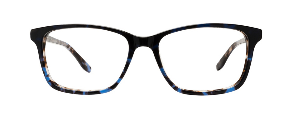 product image of Joseph Marc Edge-54 Blue Tortoise
