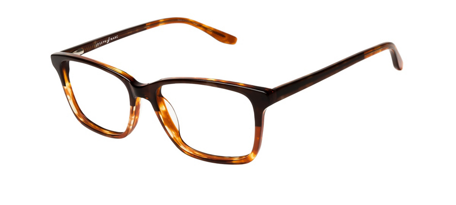 product image of Joseph Marc Edge-54 Whiskey Fade