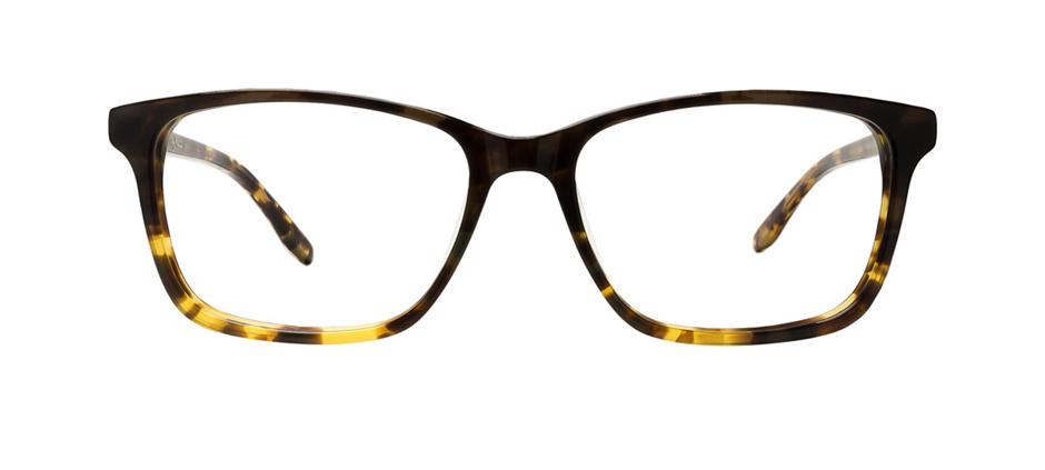 product image of Joseph Marc Edge-54 Yellow Tortoise