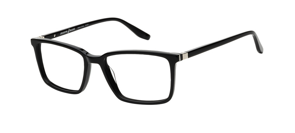 product image of Joseph Marc Engler-54 Black