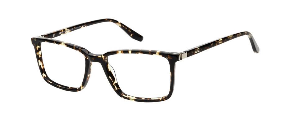product image of Joseph Marc Engler-54 Golden Tortoise