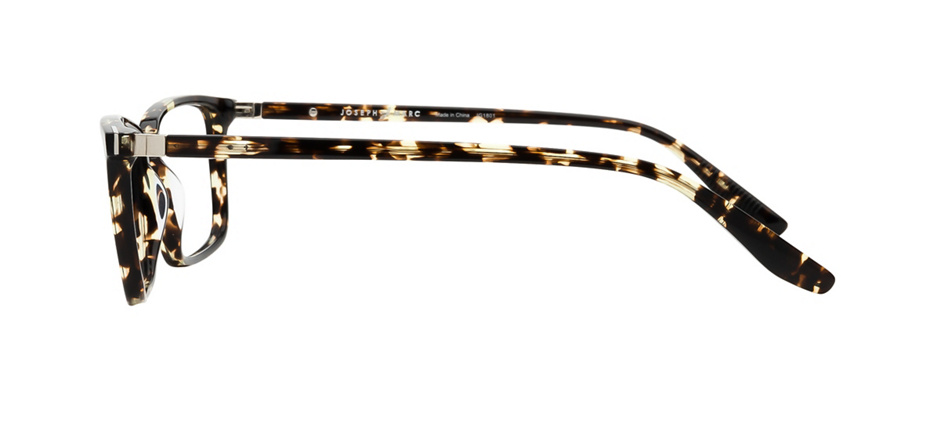 product image of Joseph Marc Engler-54 Golden Tortoise