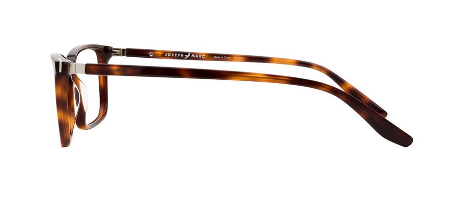 product image of Joseph Marc Engler-54 Havana