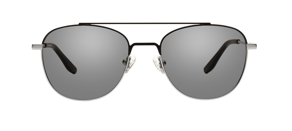 product image of Joseph Marc Escalante-52 Black Silver