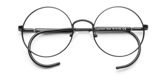 product image of Joseph Marc Experiment-48 Black