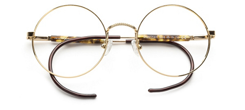 product image of Joseph Marc Experiment-48 Or