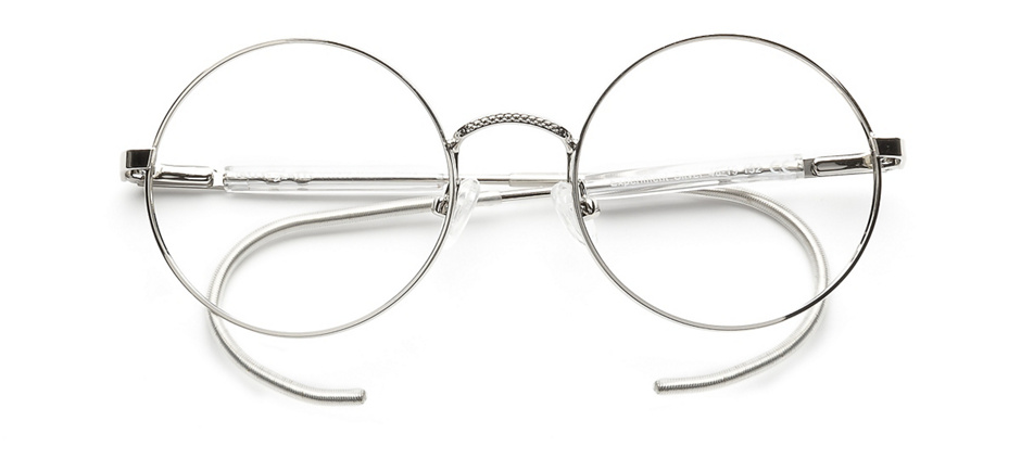 product image of Joseph Marc Experiment-48 Silver