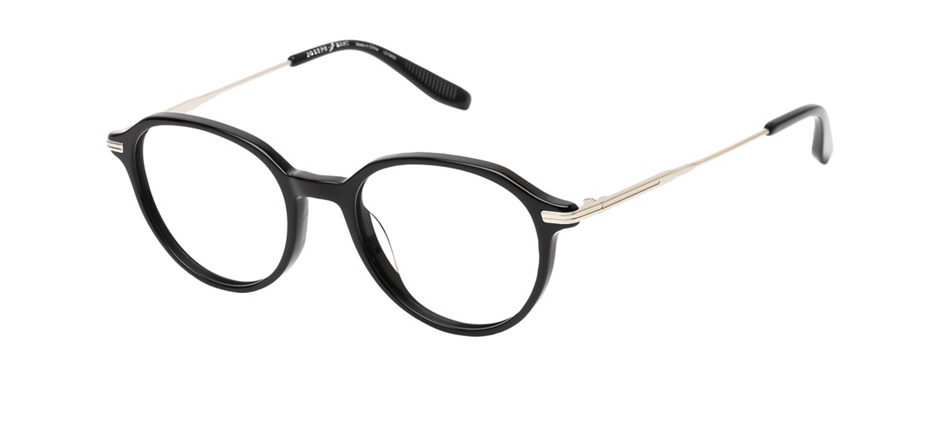 product image of Joseph Marc Feitosa-50 Noir