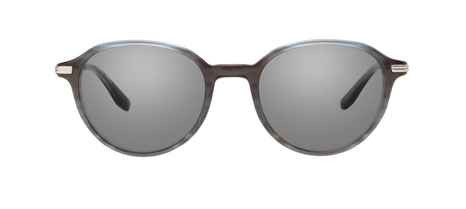 product image of Joseph Marc Feitosa-50 Grey Horn
