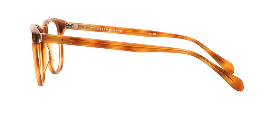 product image of Joseph Marc Flores-46 Havana