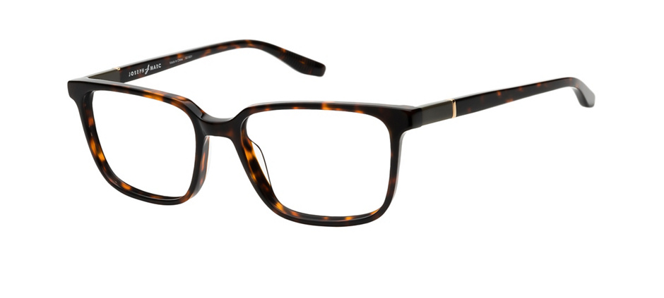 product image of Joseph Marc Fortuna-53 Golden Tortoise