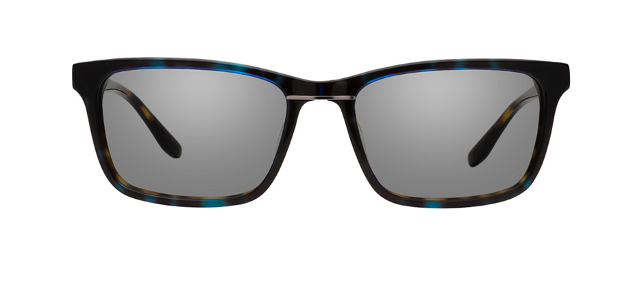 product image of Joseph Marc Fowler-53 Blue