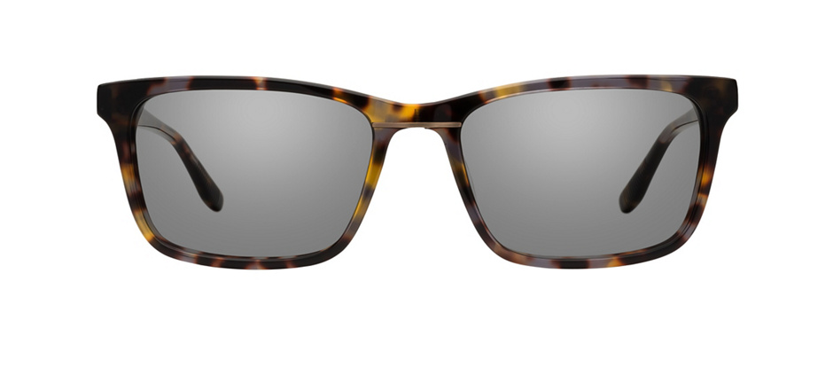 product image of Joseph Marc Fowler-53 Deep Tortoise
