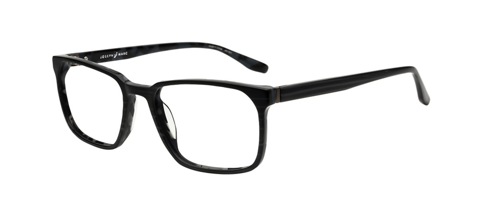 product image of Joseph Marc Gibbs-57 Black Grain