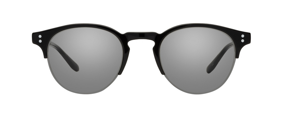 product image of Joseph Marc Gonzales-47 Noir