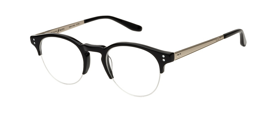 product image of Joseph Marc Gonzales-47 Black