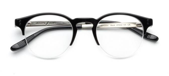 product image of Joseph Marc Gonzales-47 Black