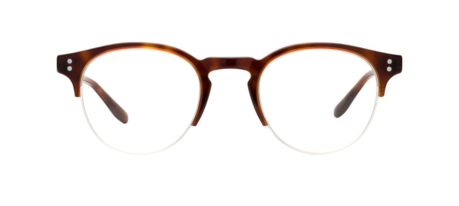 product image of Joseph Marc Gonzales-47 Brown Fade