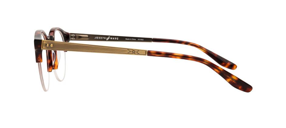 product image of Joseph Marc Gonzales-47 Crimson Tortoise