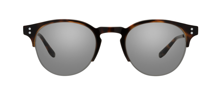 product image of Joseph Marc Gonzales-47 Dark Tortoise