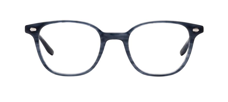 product image of Joseph Marc Guthrie-49 Corne bleue