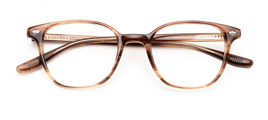 product image of Joseph Marc Guthrie-49 Brown Horn