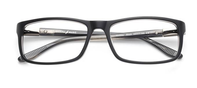 product image of Joseph Marc Hockley-59 Black