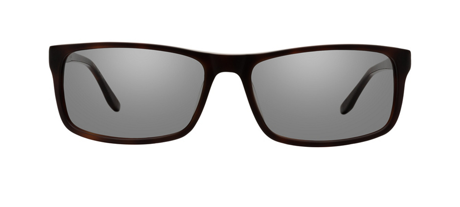 product image of Joseph Marc Hockley-59 Deep Tortoise