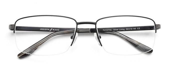892860428c2 Oversized glasses - trendy large eyeglasses frames online