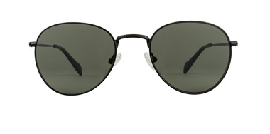 product image of Joseph Marc Hypothesis-51 Black