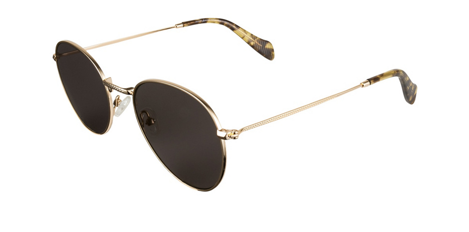 product image of Joseph Marc Hypothesis-51 Gold