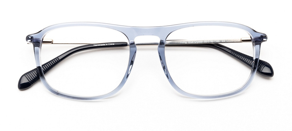 product image of Joseph Marc Irving-52 Blue Crystal