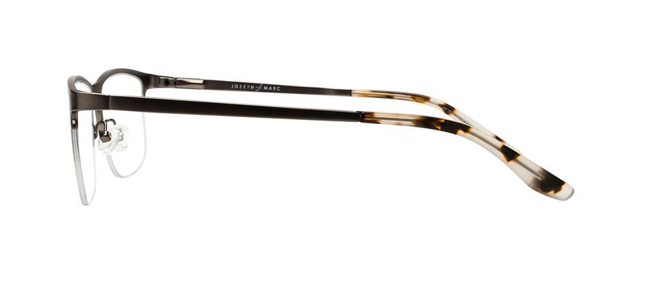 product image of Joseph Marc Johnstone-54 Pewter