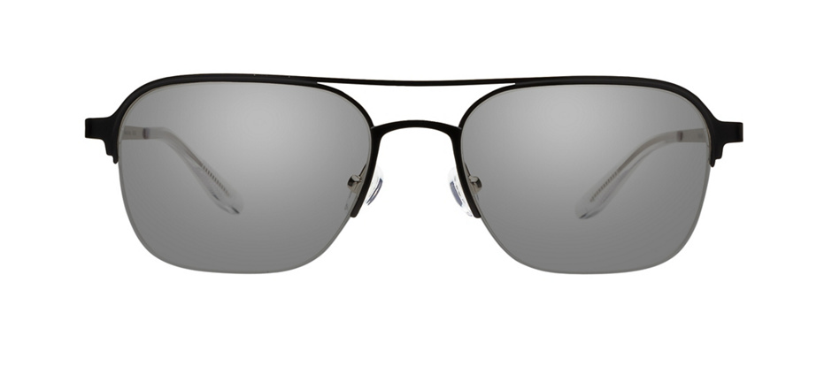 product image of Joseph Marc Kavinsky-52 Black