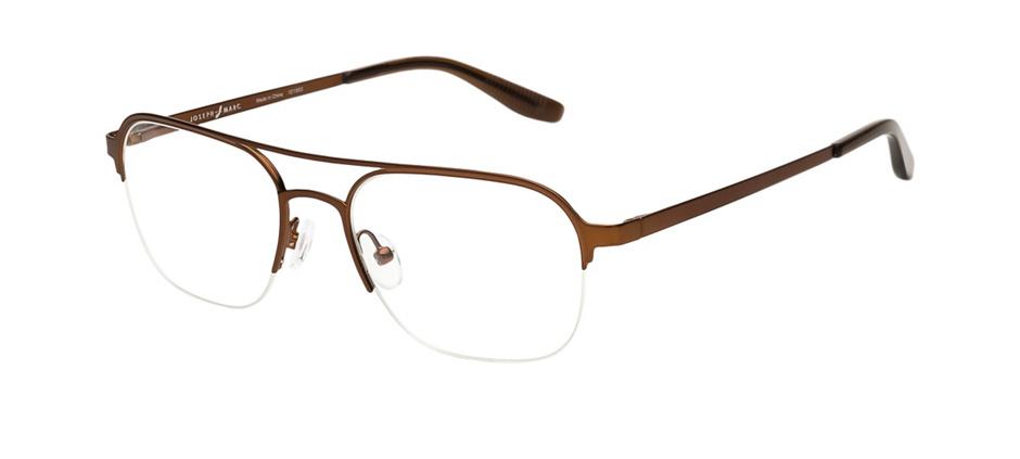 product image of Joseph Marc Kavinsky-52 Brown