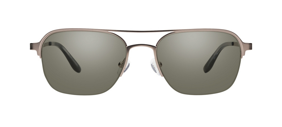 product image of Joseph Marc Kavinsky-52 Gunmetal