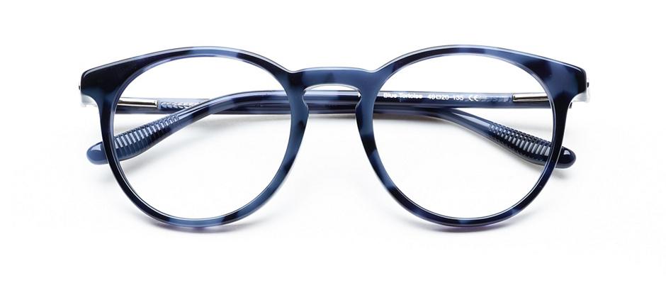 product image of Joseph Marc Keero-49 Blue Tortoise