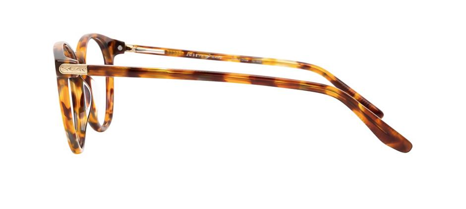 product image of Joseph Marc Keero-49 Light Tortoise